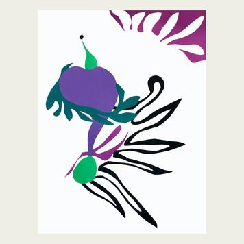 collage violet Sandrine Stahl.jpg