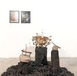 Sandrine Stahl - Arnaud Knecht