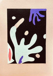 Collage Sandrine Stahl 2020.jpg
