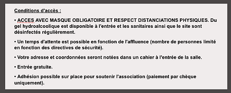 CONDITIONS D'ACCÈS SECHOIR.png
