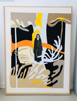 Collage papier Sandrine Stahl..jpg