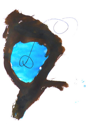 SANDRINE STAHL -ENCRE BLEUE.jpg.jpg
