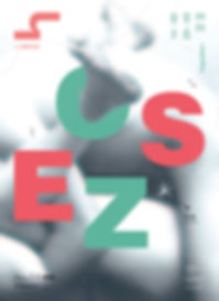 affiche osez 2020 Le Séchoir Mulhouse.jp