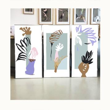 Triptyque collage Sandrine Stahl.JPG