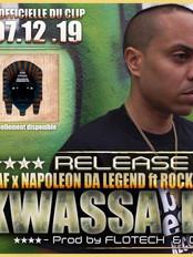 Release Party - Clip Kwassa Kwassa.jpg