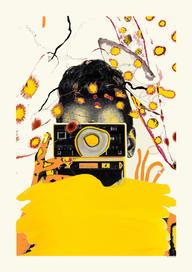 Collage numérique Sandrine Stahl Photographe.jpg