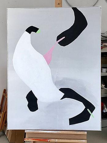 Sandrine Stahl peinture.JPG