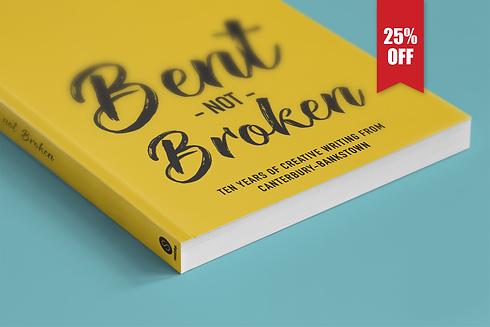 ft_25OFF_Bent_not_Broken.png
