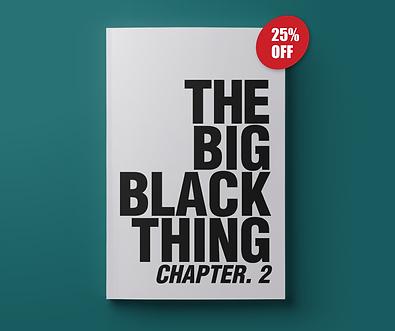 Long_Form_25OFF_ Big_Black_Thing_Ch-02.p