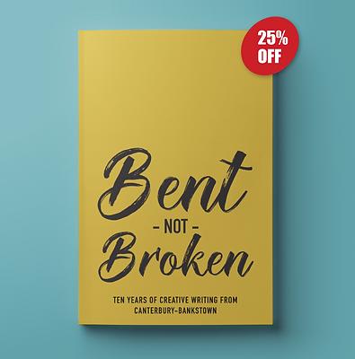 Long_Form_25OFF_ Bent_Not_Broken.png
