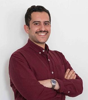 Daniel Nour