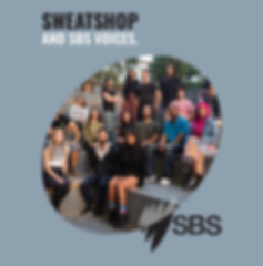 Video_Sweatshop_and_SBS_Voices.png