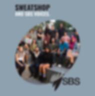 Sweatshop and SBS Voices