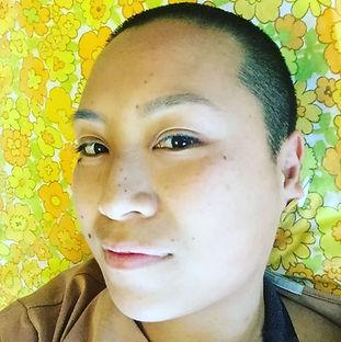 Diane Wanasawek