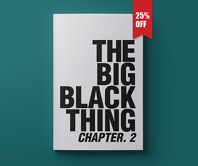 Long_Form_25OFF2_ Big_Black_Thing_Ch-02.
