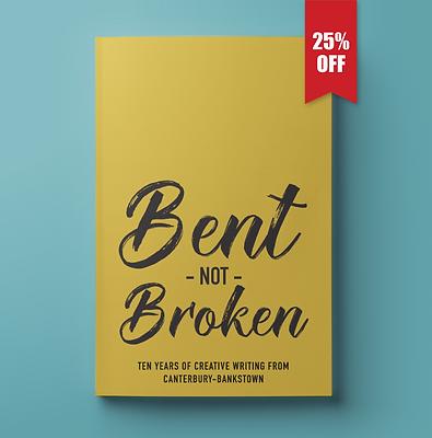 Long_Form_25OFF2_ Bent_Not_Broken.png