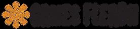 Gamesfleadh Logo