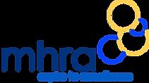 MHRA.ie Logo