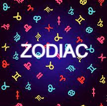 What exactly are Zodiac signs?