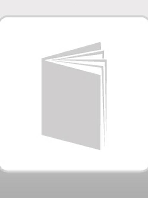 Das Matthäus-Evangelium im mittelägyptischen Dialekt des Koptischen