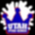 UtahPyroKings-WebLogo.png