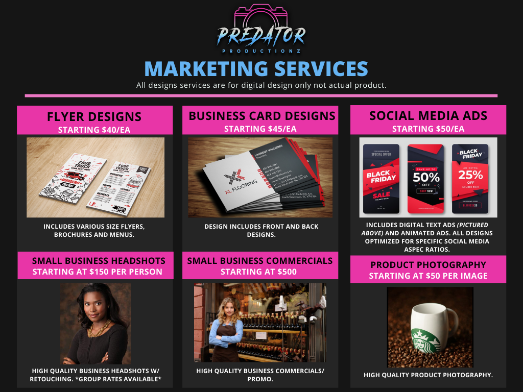 marketing services (1).png