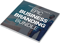 epic business branding bundle
