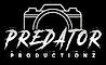predatorproductionzlogo1.png