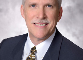 Oregon-based Ophthalmologist to Receive the 2019 John G. Clarkson Award for Quality Improvement