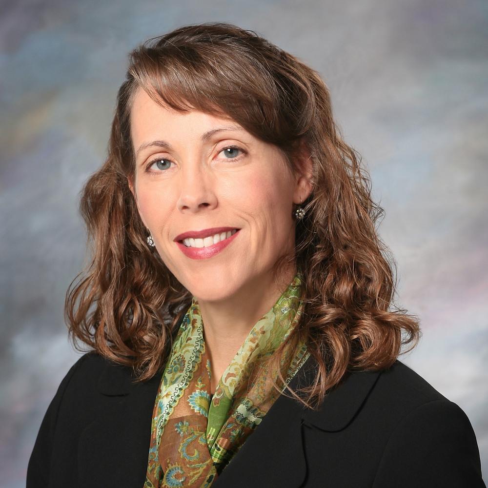 Jane Bailey, M.D.