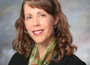 ABO Director Jane Bailey Addresses Unconscious Bias in JAMA Blog