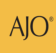 From Jackson to the Journal: Celebrating the 100th Anniversary of AJO