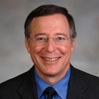 Dr. H. Culver Boldt
