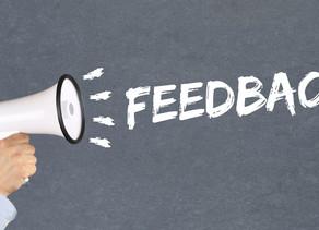 Survey: 5 Questions on Professional Achievement