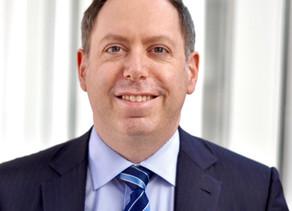 In the News: ABO Diplomate Dr. Mark Rosenblatt Becomes UIC Medical School Dean
