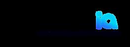 iIA logo.png