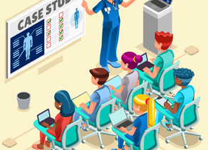 Ask a Test Scientist: Why can't CME replace the assessment component of MOC?