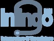 inLingo-new-edit400.png