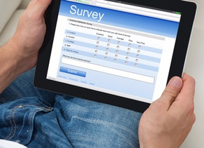 Survey: Set the Knowledge Standards for Board Certified Ophthalmologists
