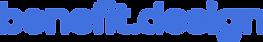Final_Logo (1)-06.png