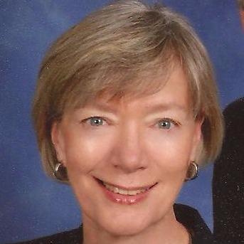 Dr. Nancy Hamming