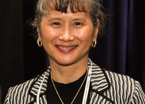 ABO Director Dr. Debra J. Shetlar Named President-Elect of AAOOP