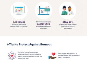 6 Ways to Banish Burnout