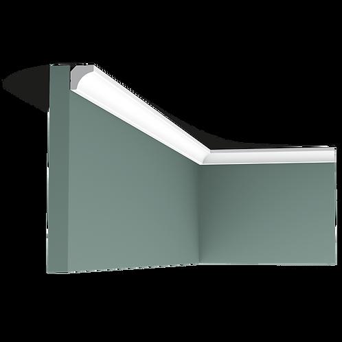 Lubinis apvadas C250 Flex
