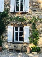 Kindvriendelijk vakantiedomein Nouveau Aquitaine