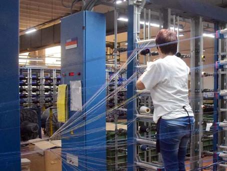 Piemonte: Ricerca e sviluppo con i fondi dell'Europa, arrivano 50 milioni per le piccole imprese
