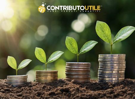 Industria 4.0 - 2020: nuovo BONUS GREEN in credito d'imposta  (retroattivo fino al 2017)