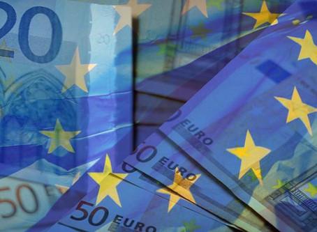 Confermato il taglio dei fondi UE per la Regione Sicilia. Troppe truffe ed irregolarità