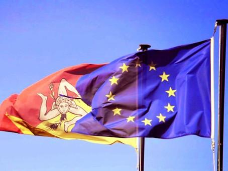 Sicilia: pasticcio con i progetti europei e Bruxelles blocca i fondi Ue
