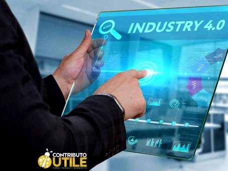 Da Industria 4.0 a Filiera Completa 4.0: i risultati della ricerca RISE2019